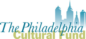 PCF-Skyline logo 2020