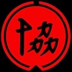 kyodaiko-mon-black-bkgnd-small